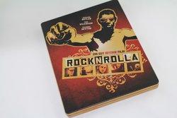 RocknRolla3.JPG