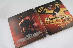 RocknRolla6.JPG