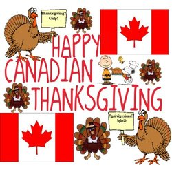 Thanksgiving-day-Canada-Greeting-2012.jpg