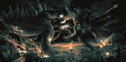 Godzilla-vs-King-Kong-by-Charlie-Layton.jpg