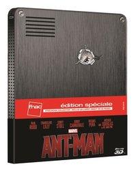 Ant Man Fnac.jpg