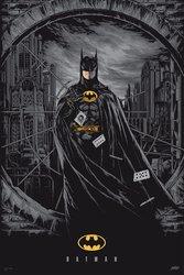Ken-Taylor-Batman.jpg