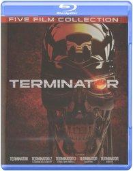 K640_terminator.JPG