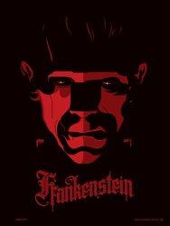 frankenstein_advance_REG.jpg