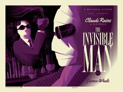 invisibleman_titlecard_REG.jpg