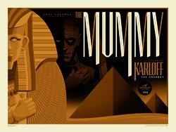 mummy_titlecard_REG.jpg