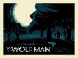 wolfman_titlecard_REG.jpg