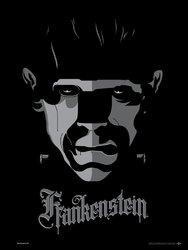 frankenstein_advance_VAR.jpg
