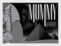 mummy_titlecard_VAR.jpg