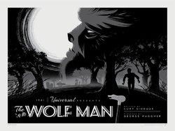 wolfman_titlecard_VAR.jpg
