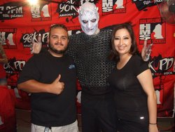 Phoenix Zombie Walk 2015_28.JPG