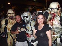 Phoenix Zombie Walk 2015_34.JPG