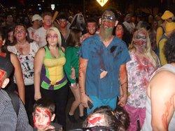 Phoenix Zombie Walk 2015_42.JPG