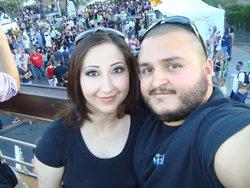 Phoenix Zombie Walk 2015_1.JPG