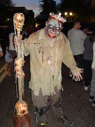 Phoenix Zombie Walk 2015_25.JPG