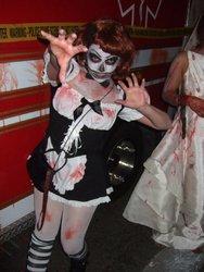 Phoenix Zombie Walk 2015_44.JPG