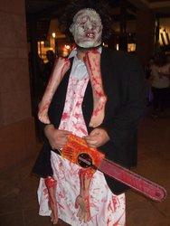 Phoenix Zombie Walk 2015_47.JPG