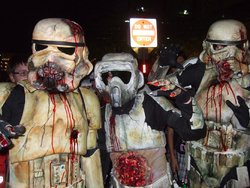 Phoenix Zombie Walk 2015_33.JPG