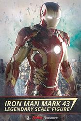 avengers-2-iron-man-mark-43-legendary-scale-400267-01.jpg