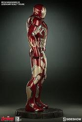 avengers-2-iron-man-mark-43-legendary-scale-400267-04.jpg