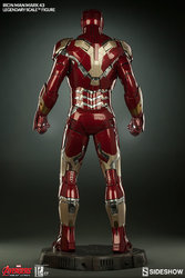 avengers-2-iron-man-mark-43-legendary-scale-400267-05.jpg