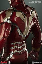 avengers-2-iron-man-mark-43-legendary-scale-400267-07.jpg