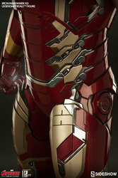 avengers-2-iron-man-mark-43-legendary-scale-400267-08.jpg