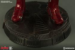 avengers-2-iron-man-mark-43-legendary-scale-400267-09.jpg