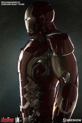 avengers-2-iron-man-mark-43-legendary-scale-400267-10.jpg