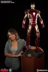 avengers-2-iron-man-mark-43-legendary-scale-400267-11.jpg