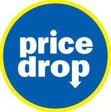 price drop.jpg