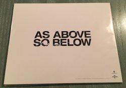 11 - AASB Card Pack Back.jpg
