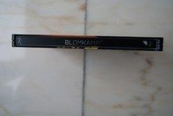 Blomkamp³ (6) (Large).JPG