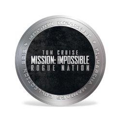 coin_MI5_.jpg