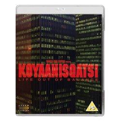 KOYANNISQATSI_2D_BD copy-500x500.jpg