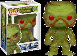 swampthing1-1024x739.png