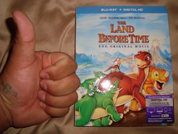The Land Before Time Bluray_THUMBS-UP!.JPG