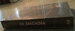 Ex_Machina Side Title.jpg