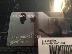 Ex_Machina Numbering Card.jpg