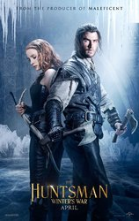 the-huntsman-poster-chris-hemsworth-jessica-chastain.jpg