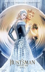 the-huntsman-poster-emily-blunt-charlize-theron.jpg