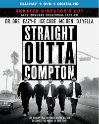 Straight Outta Compton Bluray.jpg