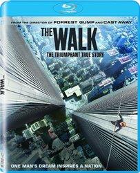 The Walk 2D.jpg