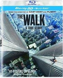 The Walk 3D.jpg