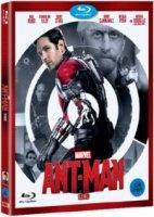 Ant-Man 2D.jpg