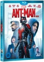 Ant-Man 3D.jpg