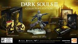 dark-souls-3-colelctor.jpg