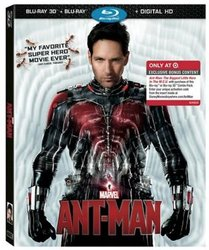 Ant-Man_Target Exclusive_BLURAY.JPG