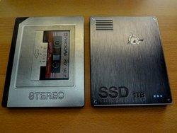 DSC02412 (Medium).JPG
