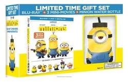 Minions_Walmart Exclusive_1.JPG